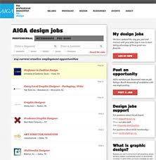 Aiga standard form of agreement for design services. Aiga Standard Form Of Agreement For Design Services