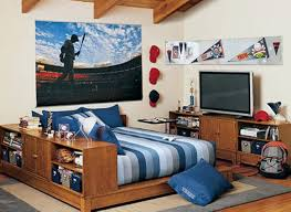 teen boy bedroom sets. Bedroom, Awesome Teen Boys Bedroom Sets Mor Kids Ampteens Furniture L Glamorous For Photo Of Boy R