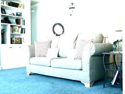 how much is a couch pillows ikea to reupholster sofa average sectional cost with leather couch s ch reupholstering