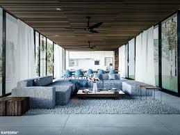 best Визуализации images apartments architects  Курсовая работа kafedraspace ru super3d