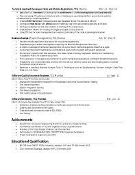 Upload Resume Gorgeous Resumes R Us Professional User Manual EBooks