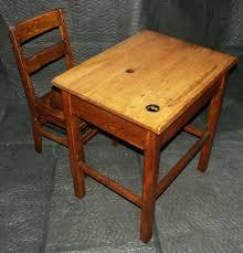 magnificent wooden school desk wooden school desks furniture info