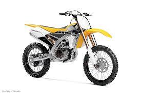 yamaha 125 dirt bike for sale. 2016 yamaha yz450f 125 dirt bike for sale