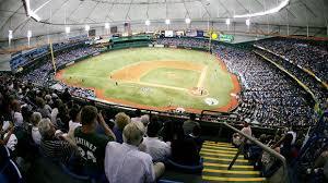 Tampa Bay Devil Rays Tailgating Bbqsuperstars