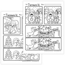 T l chargements de Jeux Gratuits - Puzzle de f Puzzle de f te 2 No l Essai gratuit Jeux puzzle noel 2, un jeux gratuits de enfant
