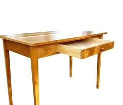 shaker style desk shaker writing desk writing desk wood delightful writing desk wood new custom made shaker style desk