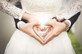 Wedding Party Planners Ltd Oldham Lancashire