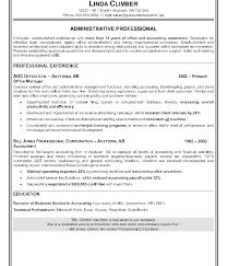 Salesforce Administrator Resume Salesforce Administrator Resume Examples Of Resumesice Sample 24