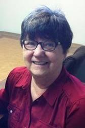 Fran Smith | Holyoke Enterprise