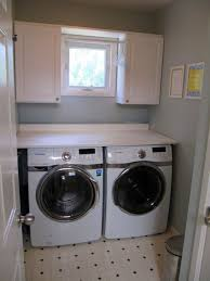 Design A Utility Room Laundry Room Design Small