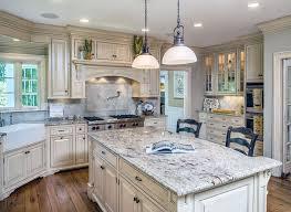 kitchens with white cabinets. Modren White Kitchens With White Cabinets Inspiring 73 Off Kitchen For