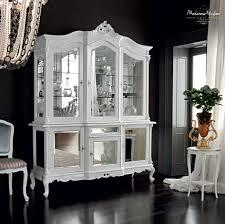 modular dining room. Modular Dining Room D
