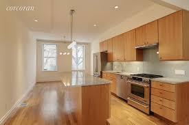 4 bedrooms townhouse for in carroll gardens