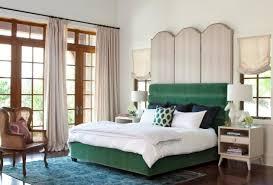 bedroom designing. Fine Designing For Bedroom Designing