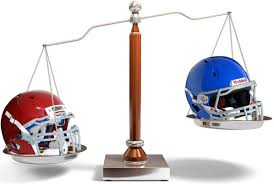 How Much Does A Football Helmet Weigh Sports Unlimited Blog