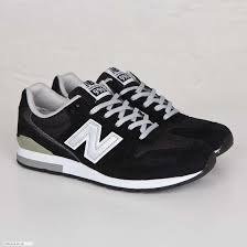 new balance u420. new balance mrl996 men black shoes u420