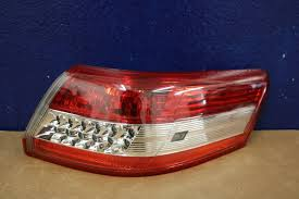 Used Toyota Camry Tail Lights for Sale