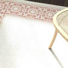 indoor outdoor rugs target outdoor rugs at target outdoor designs new indoor outdoor rugs target com