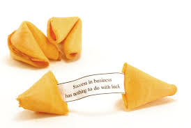 what does it take to be a lance fortune cookie writer  istock