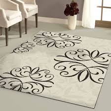 chic and creative 10 x 12 area rug 14