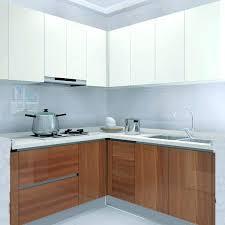villa project l shape kitchen cupboard shaped cabinets photos