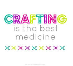 Image result for crafting