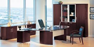 coolest office furniture. Inspiring Ideas Best Office Furniture Nice Design 17 Images About On Pinterest Coolest E