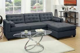 comfortable couches to sleep on. Brilliant Sleep Comfortable Couches To Sleep On Smart  Furniture S
