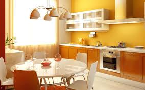 kitchen wallpaper borders coffee backsplash pictures ideas bq