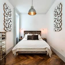 Die Besten 25+ Kleine Schlafzimmer Dekorieren Ideen Auf Pinterest ...