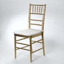 chiavari chairs rentals. Black Chiavari Chair. White Chair Rental Chairs Rentals F