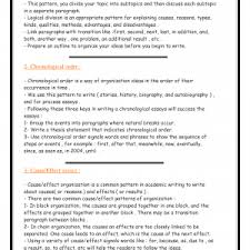 writing a cause and effect essay represent faculty application pdf cause and effect essays examples essays english
