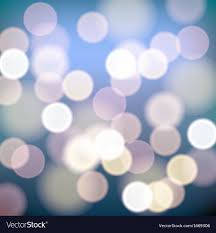 blurry light backgrounds. Exellent Backgrounds Christmas Lights Blurred Background Vector Image Inside Blurry Light Backgrounds I