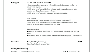 Career Builder Resume Writing Services Nmdnconference Com