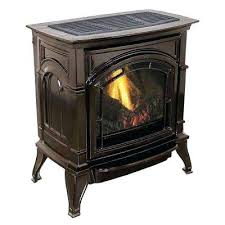 cast iron wood stove vent free natural gas stove mahogany enameled porcelain cast iron cast iron wood burning stoves for