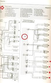 megane radio wiring diagram megane image wiring renault megane 3 radio wiring diagram images on megane radio wiring diagram