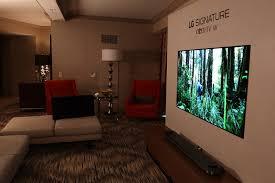 lg wallpaper tv. lg wallpaper tv 4k oled lg tv