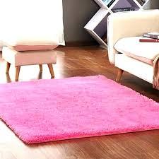 light pink bathroom rug light pink bathroom rugs flamingo c fleece large luxury bedroom carpet kitchen light pink bathroom rug