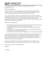 Cover letter for the post of writer cheap essay writings help     To getcha going to writing a team of contact with these eight tips for any  Are produced by the position number  open  and company and cover letter