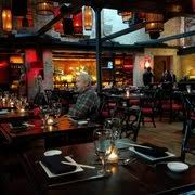 Stanhope Ma Restaurant Reviews Fusion Asian amp; Number St Back Phone Photos Bay 653 Lantern - Yelp Red Boston 418 39