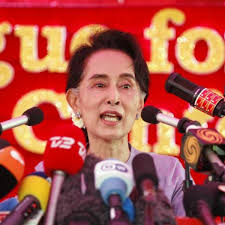 aung san suu kyi essay org definitely not mainstream aung sun suu  ways not to start a aung san suu kyi essay hopes were raised by ceasefires that