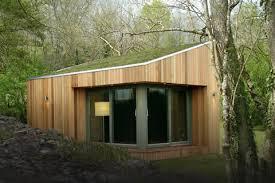 prefab garden office. Garden Rooms Prefab Office