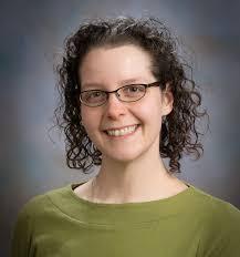 Dr. Elizabeth Bach – Soil Biodiversity and Ecosystem Functioning