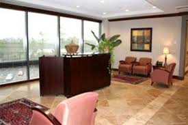 temporary office space. Perimeter Park Executive Suites And Temporary Office Space Center Four