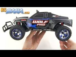 new bright rc wolf pro tested new bright rc wolf pro tested