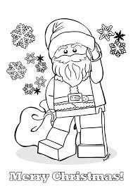 Displaying 133 superman printable coloring pages for kids and teachers to color online or download. Lego Christmas Coloring Pages Lego Coloring Pages Lego Movie Coloring Pages Superman Coloring Pages