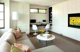Small Apartment Design Ideas Magnificent Awesome Interior Decor Ideas For Living Rooms Design Room Apartment