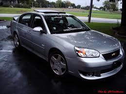 Download 2006 Chevrolet Malibu SS | oumma-city.com