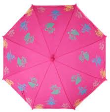 Купить <b>Зонт FLIORAJ</b> фуксия по низкой цене с доставкой из ...