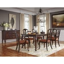 dining table set traditional. 64 Most Matchless Formal Dining Room Sets For 8 White Traditional Wooden Table Set Furniture Creativity S